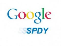 Новый протокол веб-стандарта SPDY