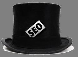 Черные методы продвижения сайтов