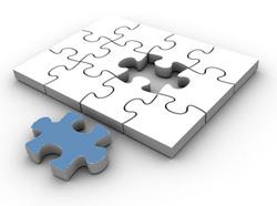SEO-оптимизация сайта как часть процесса раскрутки
