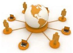 К 2014 году интернетом в России будут пользоваться около 63 млн человек