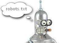 Яндекс и ROBOTS.TXT (директива Allow начинает работать по международным стандартам)