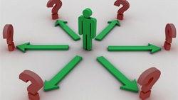Запускаем консультации для бизнеса и web-энтузиастов