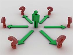 консультации в сфере интернет-маркетинга