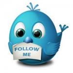 Подписывайтесь на твиттер PositiveSolution