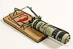 Продвижение сайта за 5000 рублей – миф или реальность? Давайте разбираться