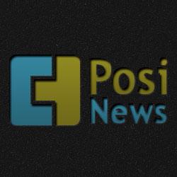Posi-новости #001 за 22.03.2013