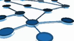 BrowseRank - алгоритм учета пользовательского поведения