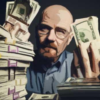 Приведи клиента - получи 3000 рублей