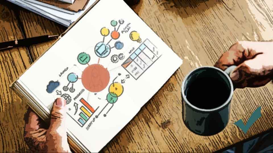 Отслеживание событий и настройка целей в Google Tag Manager (часть 1)